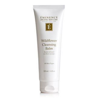 Eminence Wildflower Cleansing Balm 120 ml