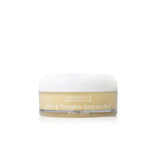 Eminence Yam & Pumpkin Enzyme Peel 5% 60 ml