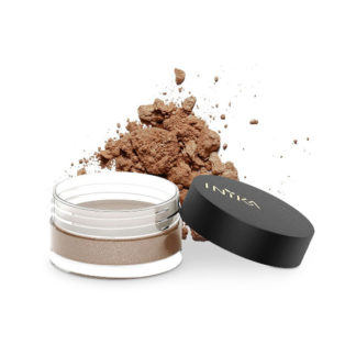 INIKA Organic Mineral Eyeshadow Copper Crush