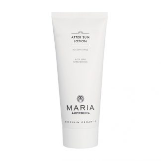Maria Åkerberg After Sun Lotion 100 ml