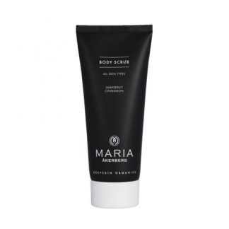 Maria Åkerberg Body Scrub 100 ml