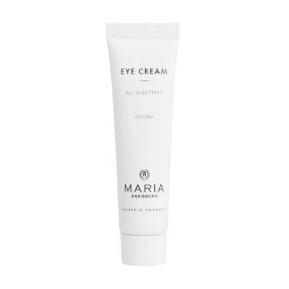 Maria Åkerberg Eye Cream 15 ml (Limited Edition)