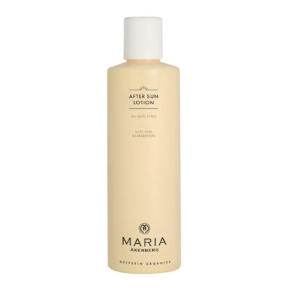 Maria Åkerberg After Sun Lotion 250 ml