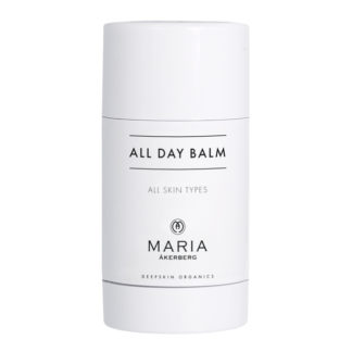 Maria Åkerberg All Day Balm 30 ml