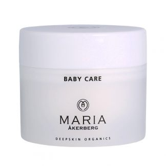 Maria Åkerberg Baby Care 50 ml