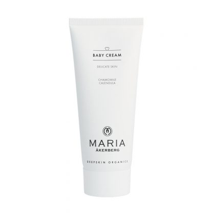Maria Åkerberg Baby Cream 100 ml