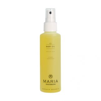 Maria Åkerberg Baby Oil 125 ml