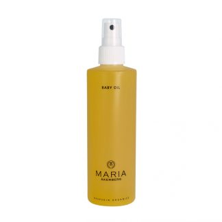 Maria Åkerberg Baby Oil 250 ml