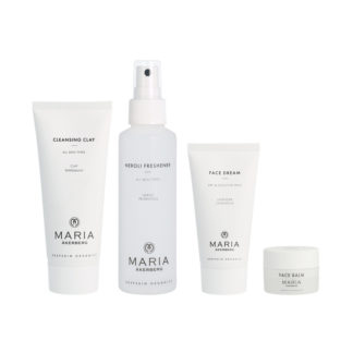 Maria Åkerberg Beauty Starter Set Gentle