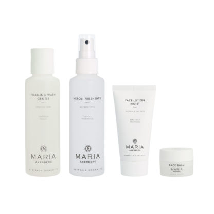Maria Åkerberg Beauty Starter Set Moist