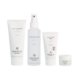 Maria Åkerberg Beauty Starter Set More