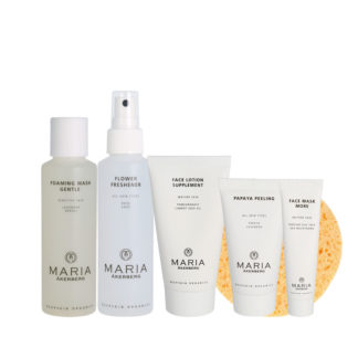 Maria Åkerberg Beauty Starter Set Supplement