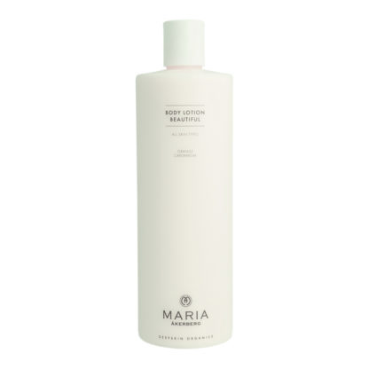 Maria Åkerberg Body Lotion Beautiful 500 ml