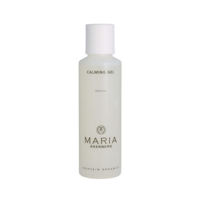 Maria Åkerberg Calming Gel 125 ml