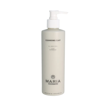 Maria Åkerberg Cleansing Clay 250 ml