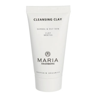 Maria Åkerberg Cleansing Clay 30 ml