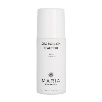 Maria Åkerberg Deo Roll-On Beautiful 60 ml