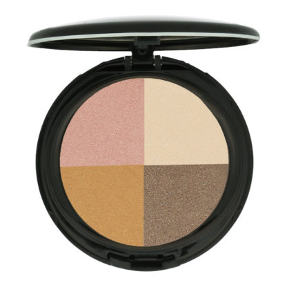 Maria Åkerberg Eyeshadow Endless Summer