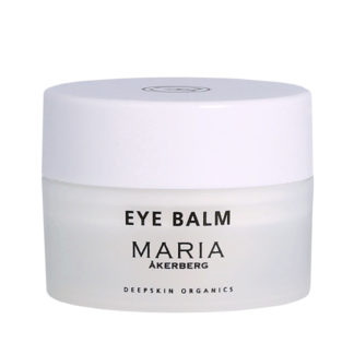 Maria Åkerberg Eye Balm 10 ml