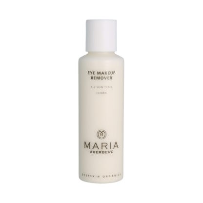 Maria Åkerberg Eye Makeup Remover 125 ml