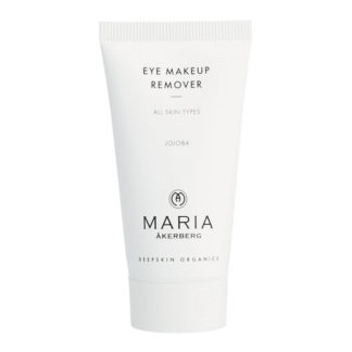 Maria Åkerberg Eye Makeup Remover 30 ml