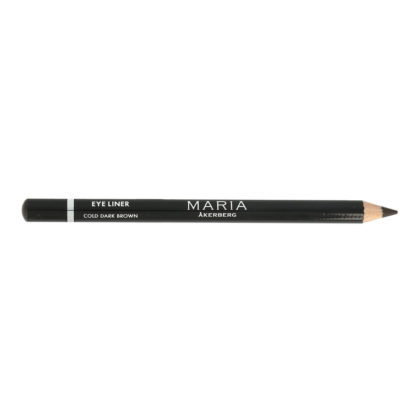 Maria Åkerberg Eyeliner Cold Dark Brown