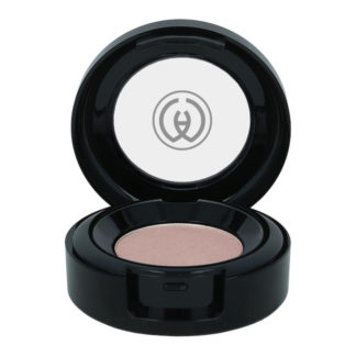Maria Åkerberg Eyeshadow Diamond
