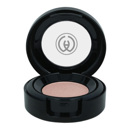 Maria Åkerberg Eyeshadow Dusty Rose