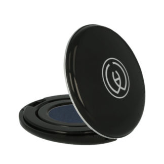 Maria Åkerberg Eyeshadow Midnight Blue (Old Compact)