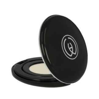 Maria Åkerberg Eyeshadow Shiny Green White