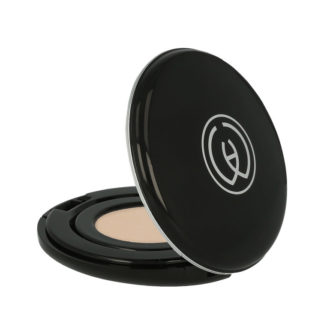 Maria Åkerberg Eyeshadow Soft White