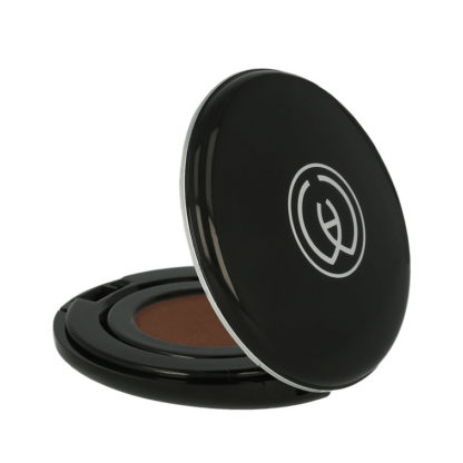 Maria Åkerberg Eyeshadow Warm Brown