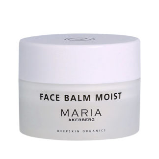 Maria Åkerberg Face Balm Moist 10 ml