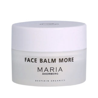 Maria Åkerberg Face Balm More 10 ml