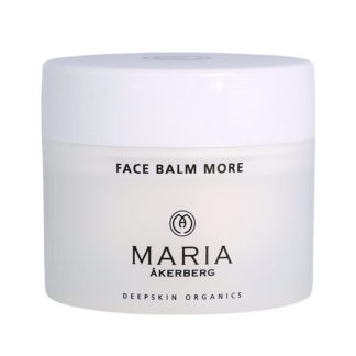 Maria Åkerberg Face Balm More 50 ml
