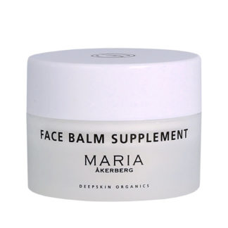 Maria Åkerberg Face Balm Supplement 10 ml