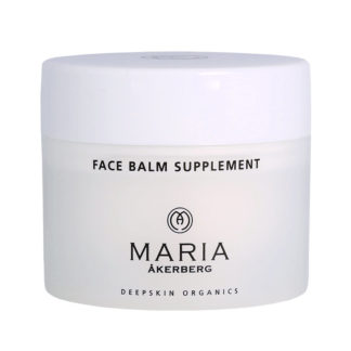 Maria Åkerberg Face Balm Supplement 50 ml