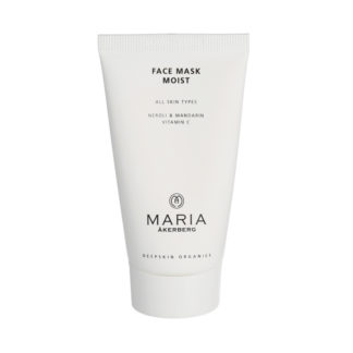 Maria Åkerberg Face Mask Moist 50 ml