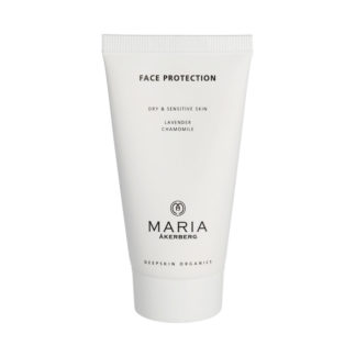 Maria Åkerberg Face Protection 50 ml