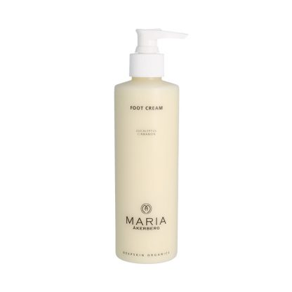 Maria Åkerberg Foot Cream 250 ml