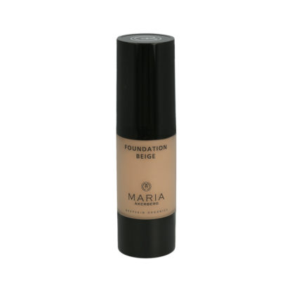 Maria Åkerberg Foundation Beige 30 ml