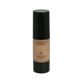 Maria Åkerberg Foundation Natural 30 ml