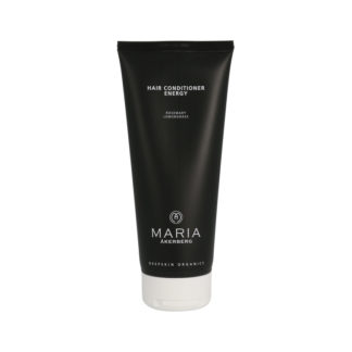 Maria Åkerberg Hair Conditioner Energy 200 ml
