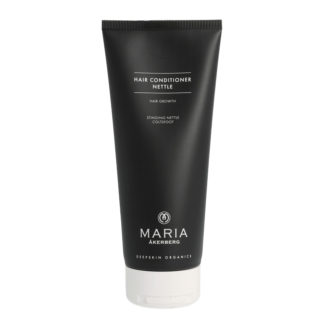 Maria Åkerberg Hair Conditioner Nettle 200 ml