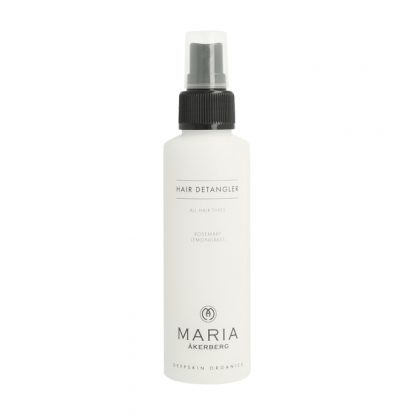 Maria Åkerberg Hair Detangler 125 ml