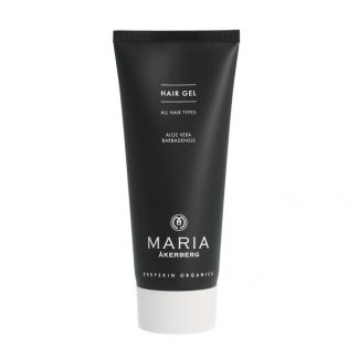 Maria Åkerberg Hair Gel 100 ml