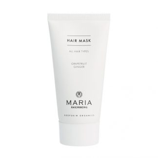 Maria Åkerberg Hair Mask 50 ml