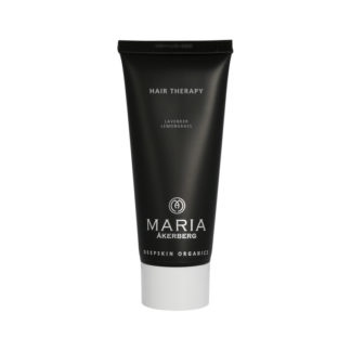 Maria Åkerberg Hair Therapy 100 ml