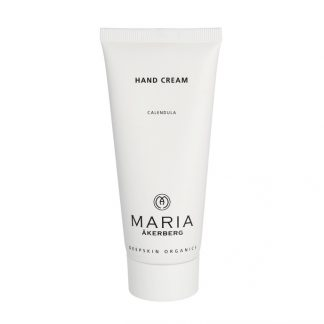 Maria Åkerberg Hand Cream 100 ml