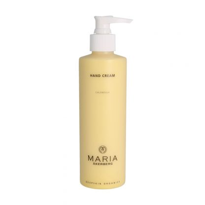 Maria Åkerberg Hand Cream 250 ml